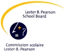 The Lester B. Pearson School Board