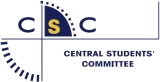 Central Students Committee Home